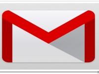 gmailの便利な使い方。裏ワザ