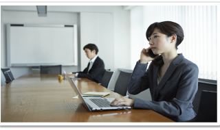せどりで稼ぐために必要なビジネススキルは人間関係の構築business001