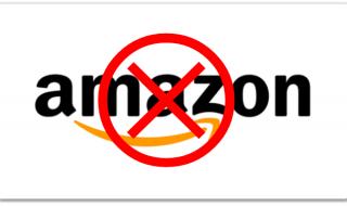 Amazonでアカウント停止や閉鎖にならないために0402timesale02