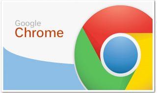 せどりツール無料GoogleChrome