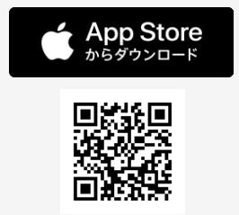 iPhoneアプリver.